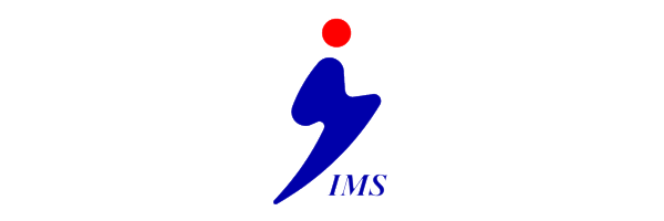 株式会社アイエムエス-ロゴ