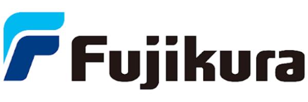 株式会社フジクラ-ロゴ