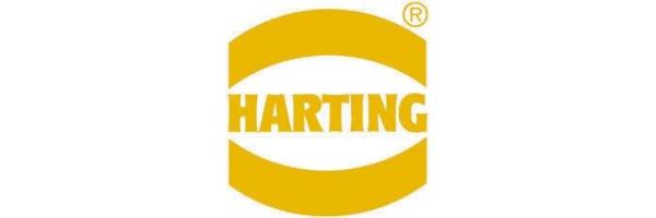 ハーティング株式会社-ロゴ