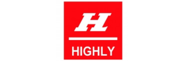 Highly Electric Co., Ltd-ロゴ