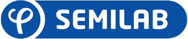 日本セミラボ株式会社-ロゴ