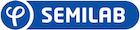 日本セミラボ株式会社