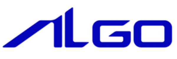 株式会社アルゴシステム-ロゴ