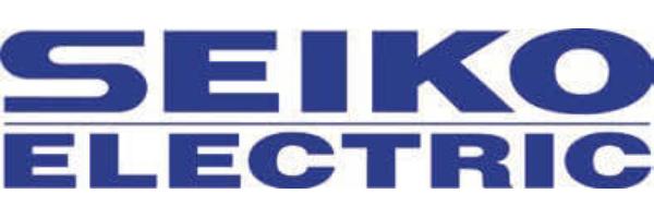 株式会社正興電機製作所-ロゴ