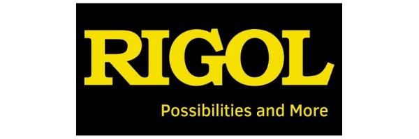 RIGOL Technologies Co., Ltd.-ロゴ