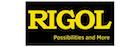 RIGOL Technologies Co., Ltd.