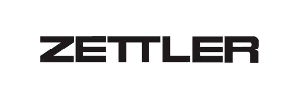 ZETTLER Group-ロゴ