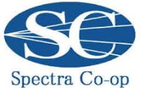 株式会社スペクトラ・コープ-ロゴ