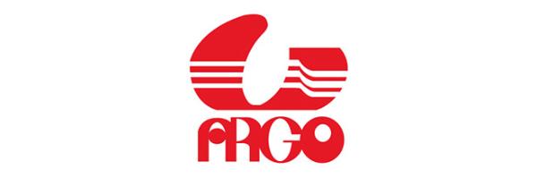 株式会社アルゴ-ロゴ