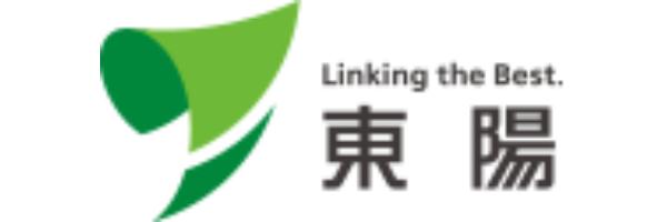 株式会社東陽-ロゴ