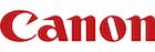 キヤノン電子管デバイス株式会社