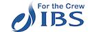 株式会社IBS