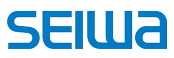 星和電機株式会社-ロゴ