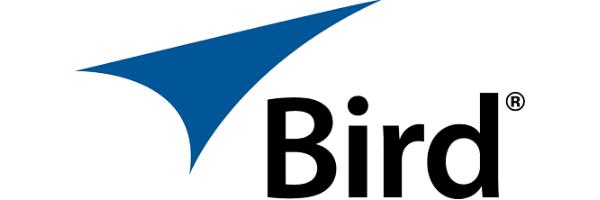 Bird Technologies-ロゴ