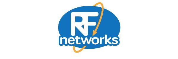 アールエフネットワーク株式会社-ロゴ