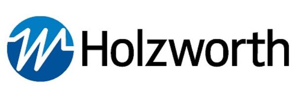 Holzworth Instrumentation, Inc.-ロゴ