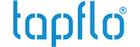 タプフロー株式会社