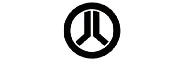 株式会社丸八ポンプ製作所-ロゴ