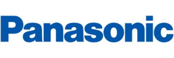 パナソニック スマートファクトリーソリューションズ株式会社-ロゴ
