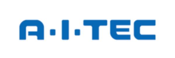 株式会社エーアイテック-ロゴ