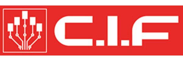 CIF-ロゴ