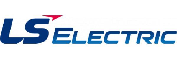 LS ELECTRIC Co.,LTD-ロゴ