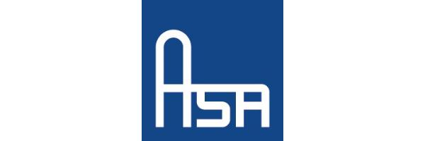 アサ電子工業株式会社-ロゴ