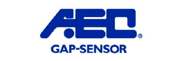 株式会社電子応用-ロゴ