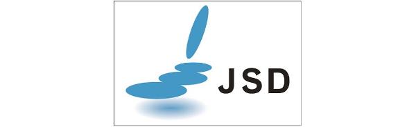 日本システム開発株式会社-ロゴ