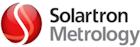 Solartron Metrology