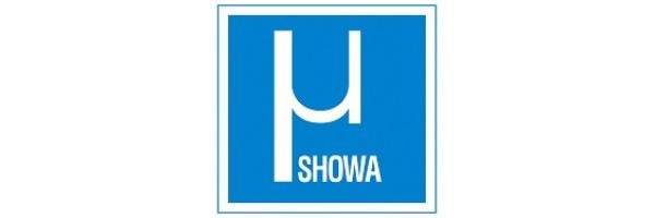 株式会社昭和測器-ロゴ