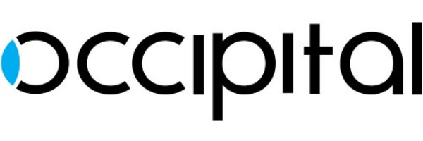 Occipital, Inc.-ロゴ