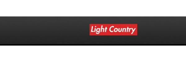 Light Country Co., Ltd.-ロゴ