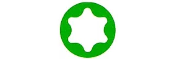 株式会社ジャパントルクス-ロゴ