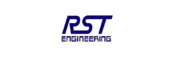 アール・エス・ティ エンジニアリング株式会社-ロゴ