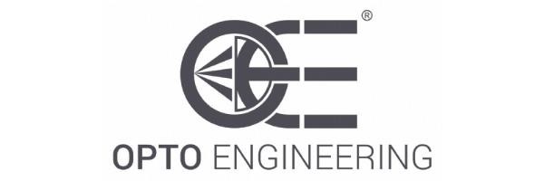 Opto Engineering-ロゴ