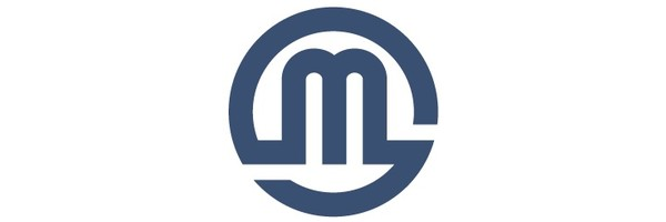 Metallux SA-ロゴ