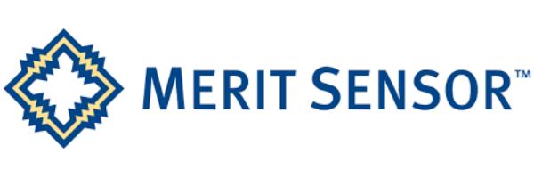 Merit Medical Systems, Inc.-ロゴ