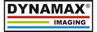 Dynamax Imaging