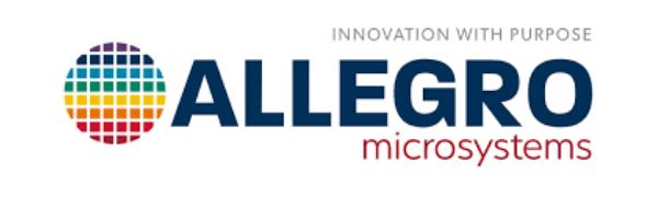 Allegro MicroSystems, LLC.-ロゴ