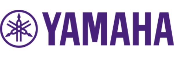 ヤマハ株式会社-ロゴ