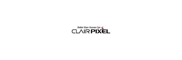 ClairPixel-ロゴ