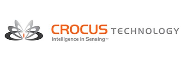 Crocus Technology,-ロゴ