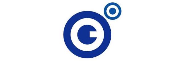 ZeeAnn-ロゴ