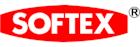 ソフテックス株式会社