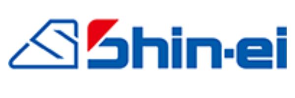 伸榮産業株式会社-ロゴ