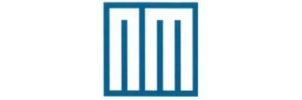 日本無機株式会社-ロゴ