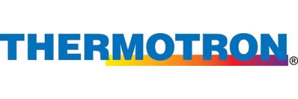 Thermotron Industries-ロゴ