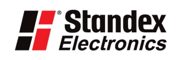 Standex Electronics, Inc.-ロゴ