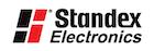Standex Electronics, Inc.